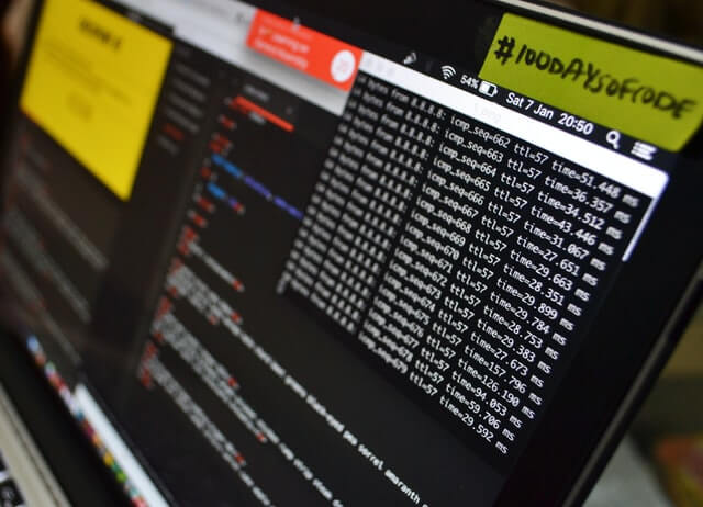 kennedy marketing cybersecurity